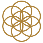 icon-floweroflife