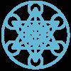icon-sacredgeom-blue