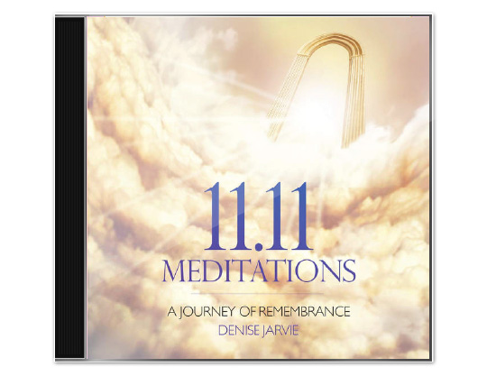 11.11 Meditations